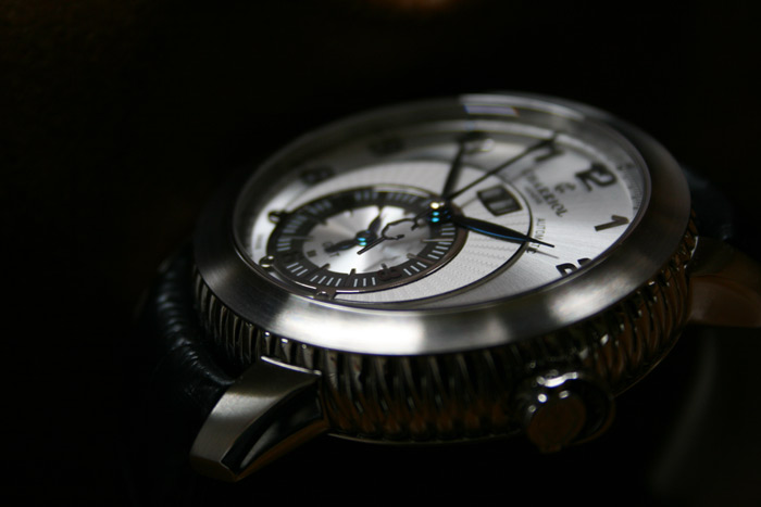 boitier-montre-Charriol-Colvmbvs-GMT