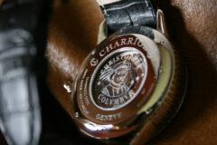 fond-boitier-Charriol-Colvmbvs-GMT-montre