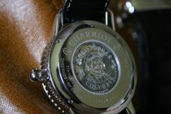 fond-transparent-Charriol-Colvmbvs-GMT-montre