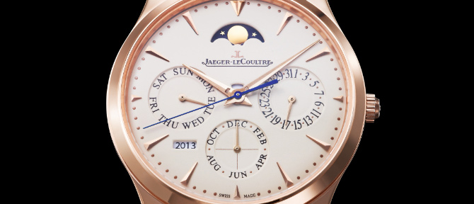 Montre-Jaeger-LeCoultre-Master-Ultra-Thin-Perpetual