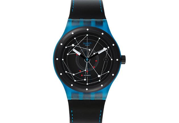Sistem51-Swatch
