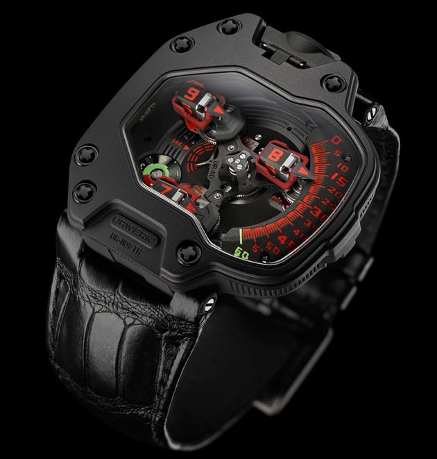 Urwerk-UR-110PTH-montre