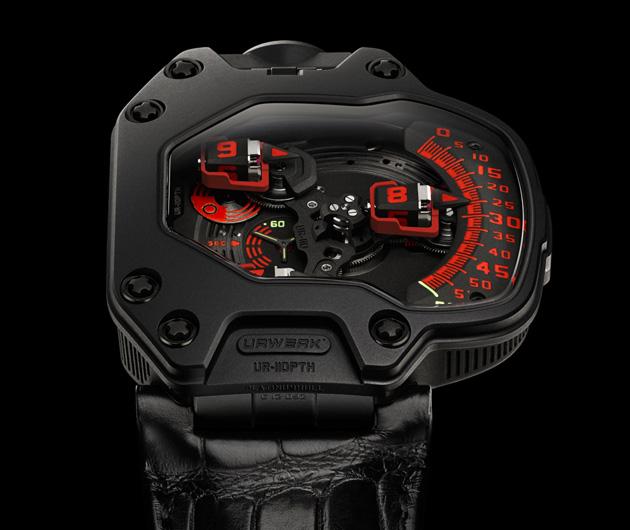 Urwerk-UR-110PTH-watch