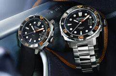 Alpina-Extreme-Diver-300-Orange
