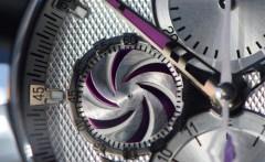 Turbine-montre-Charriol-Gran-Celtica-Supersports