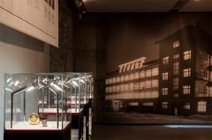 Exposition-Tissot-160-ans-Geneve-Cite-du-temps