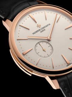 Montre-Vacheron-Constantin-Patrimony-Contemporaine-ultra-plate-calibre-1731