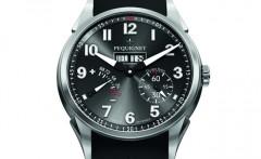 Pequignet-montre-Royale-Titane