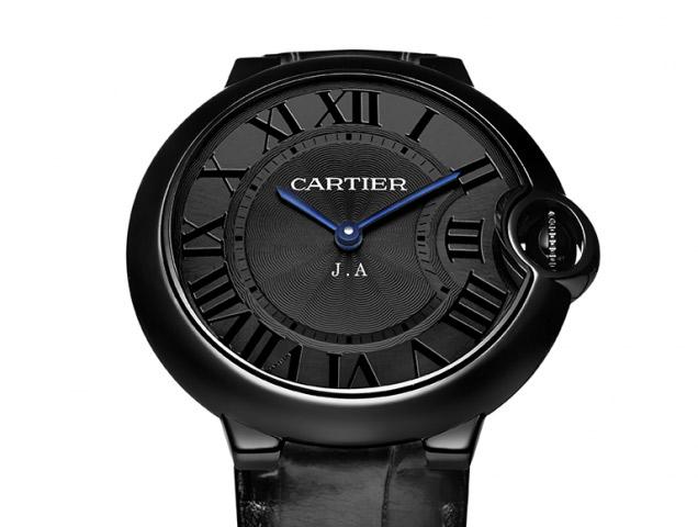 Cartier-Ballon-Bleu-customisee