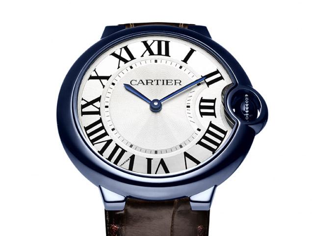 Cartier-Ballon-Bleu-personnalisee