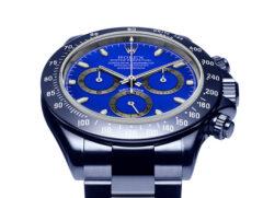 Rolex-Daytona-personnalisee