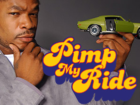 pimp-my-watch-xzibit