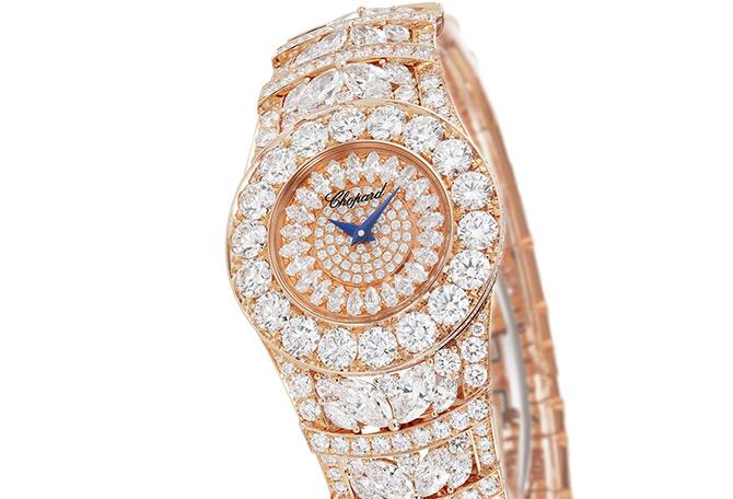 Chopard-L'heure-du-Diamant