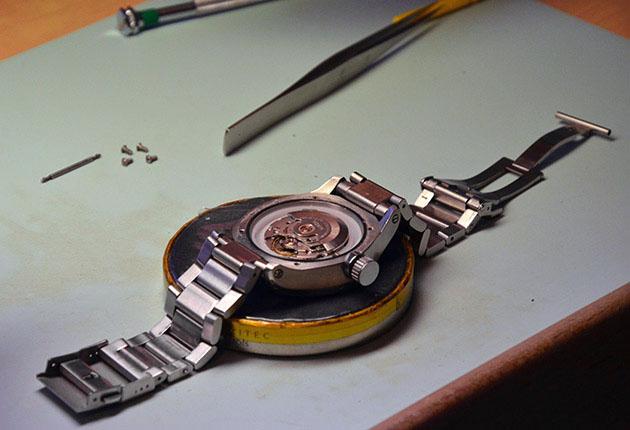 Demontage-montre-03