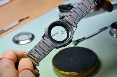 Demontage-montre-07