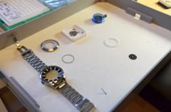 Demontage-montre-13