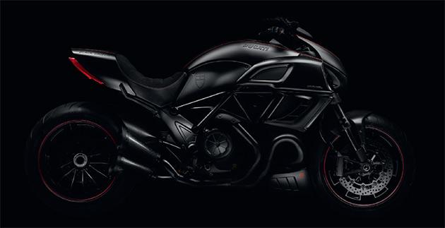 Ducati-Diavel-Carbon-Tudor