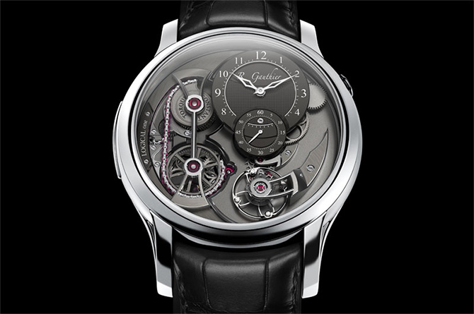 Romain-Gauthier-Logical-One