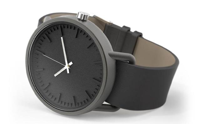 RvnDSGN-watch-3d-printing