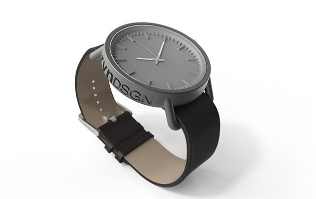montres-RvnDSGN