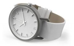watch-RvnDSGN-3d-printing