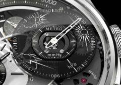 Montre-Breva-Génie-1-compteur-meteo