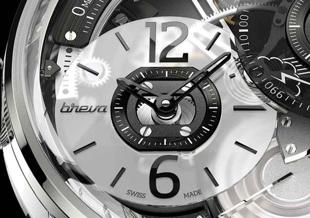 Montre-Breva-Génie-1-compteur-heures