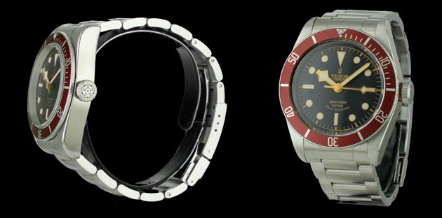 Tudor-Black-Bay-occasion