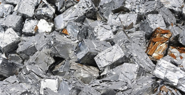 aluminium-montres-horlogerie