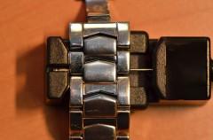 enlever-goupillon-du-maillon-du-bracelet