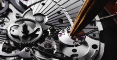 matériaux-horlogerie-montres