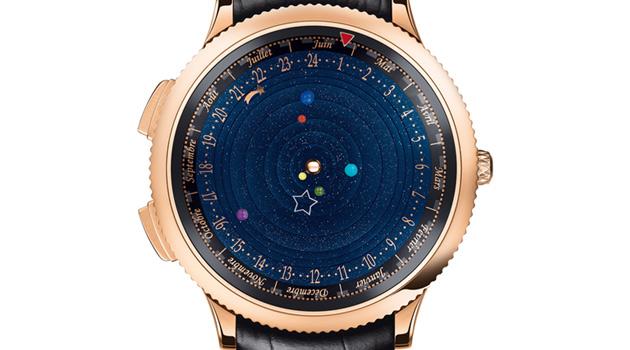Cadran-Midnight-Planetarium-Van-Cleef-Arpels