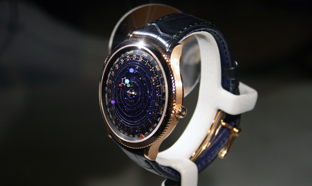 Midnight-Planetarium-Van-Cleef-Arpels
