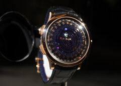 Midnight-Planetarium-Van-Cleef-and-Arpels