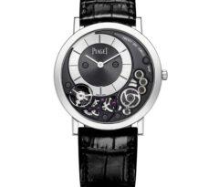 Piaget-Altiplano-900P-montre