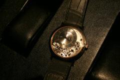 Piaget-Altiplano-900P-or-rose