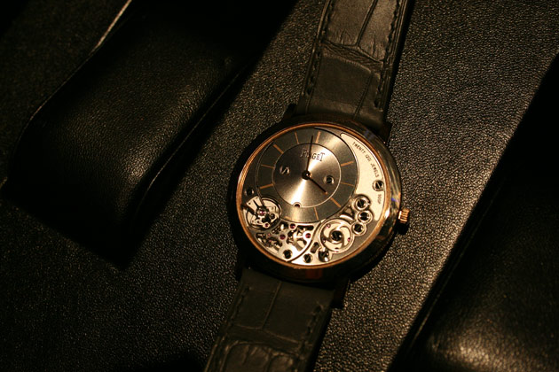 Piaget-Altiplano-900P-or-rose