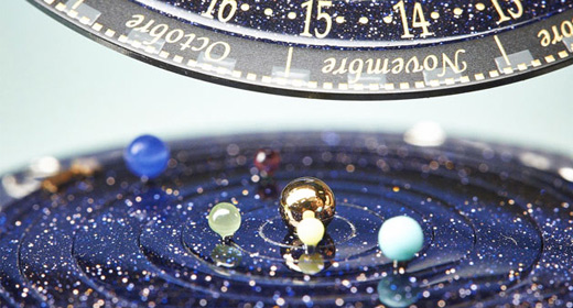 van-cleef-and-arpels-planetarium