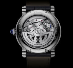 Cartier-Rotonde-Astrocalendaire-SIHH