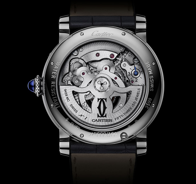Cartier-Rotonde-Astrocalendaire-SIHH