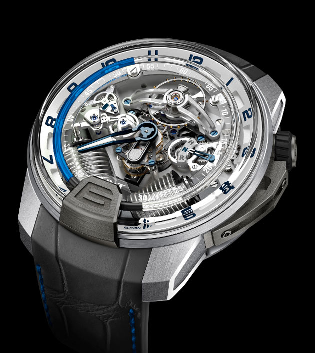 HYT-TITANIUM-&-WHITE-GOLD-BLUE