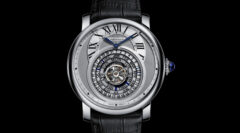 Montre-Cartier SIHH 2014-Astrocalendaire-Rotonde