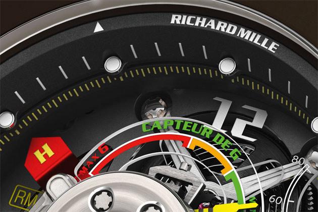 Richard-Mille-Tourbillon-capteur-de-G-competition-RM-36-01-Sébastien-Loeb