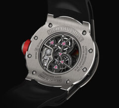 Richard-Mille-Tourbillon-capteur-de-G-competition-RM-36-01Loeb-