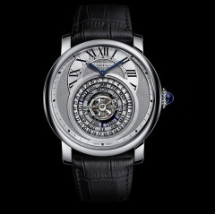 Rotonde-Astrocalendaire-Cartier-SIHH
