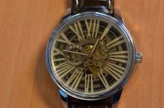 montre-Eyki-8560