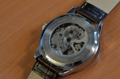 rotor-montre-automatique-chinoise-Eyki