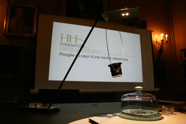 Atelier-initiation-Federation-Haute-Horlogerie-Genève