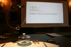 Atelier-initiation-montres-Federation-Haute-Horlogerie-Genève