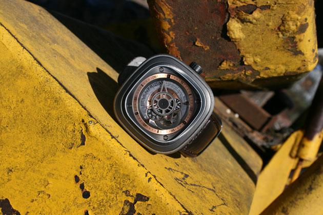 SevenFriday-watch-P2-1